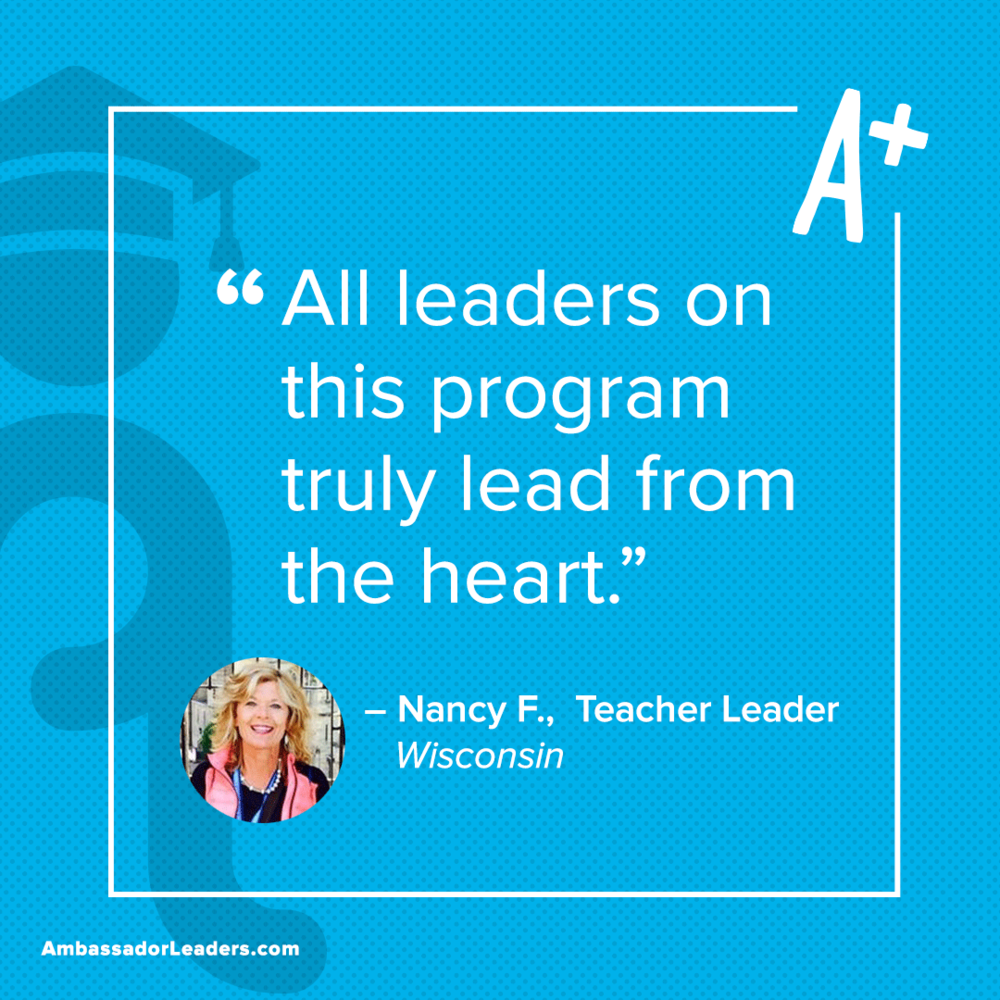 Leader-Quote-Nancy-F-from-the-heart_Ambassador Leaders.png