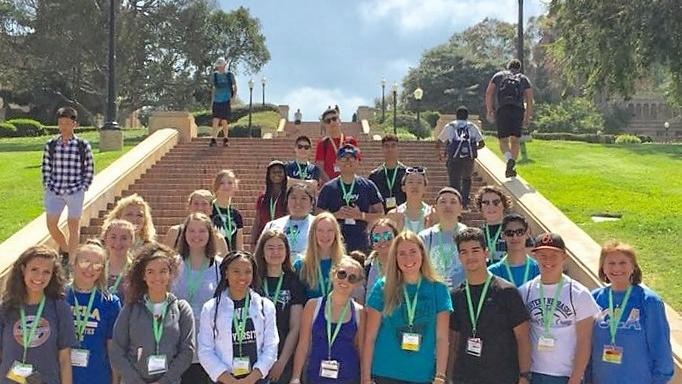 Ambassador Leaders _ Kathy Hays _ UCLA.jpg