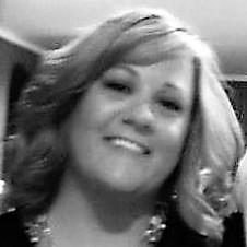 Kathy3_bw.jpg