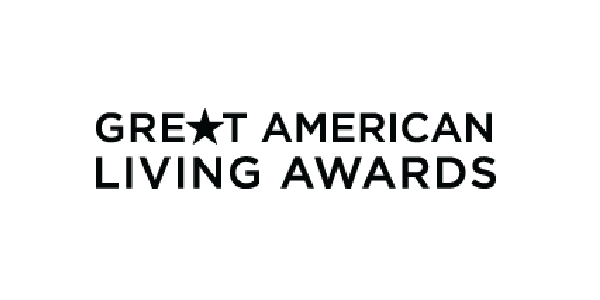Great American Living Awards