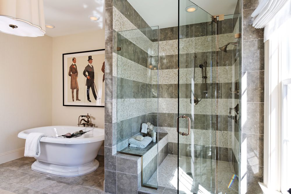 Main Street Residences-Fairfax Housing-Best Bathrooms.jpg