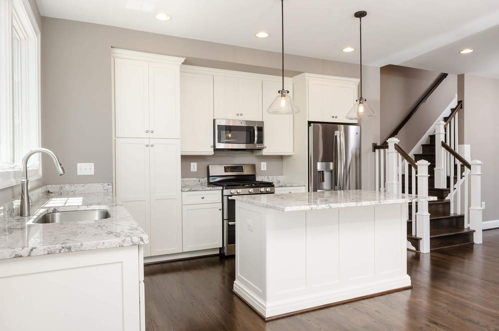 Main Street Residences-Fairfax Housing-Best Kitchens.jpg