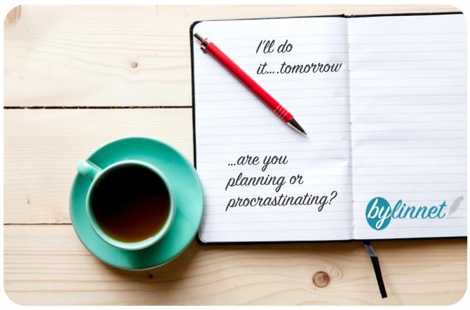 procrastination .jpg