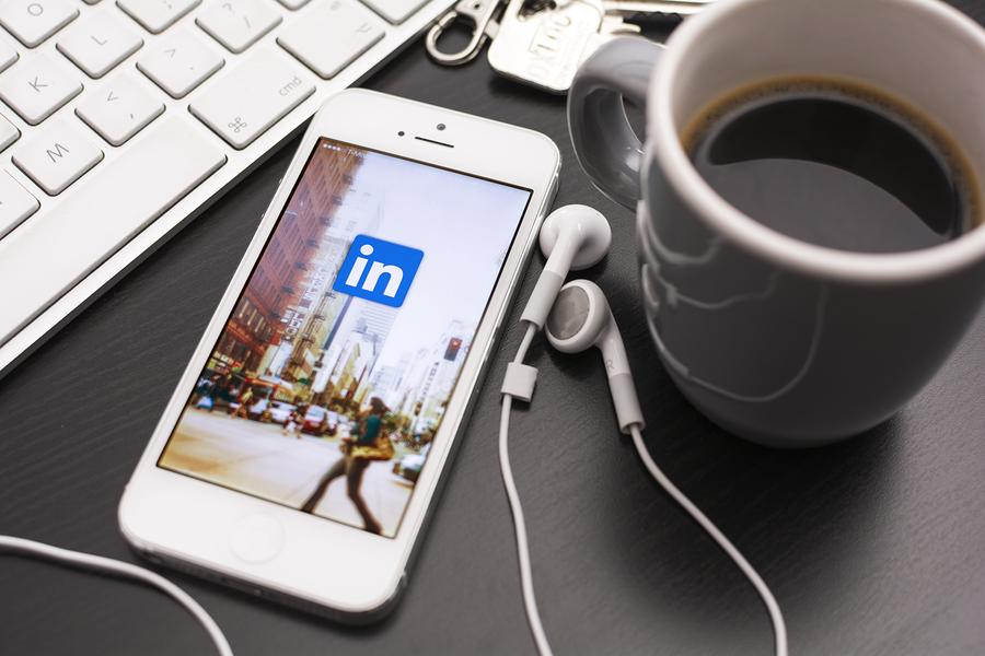 LinkedIn 2.jpg