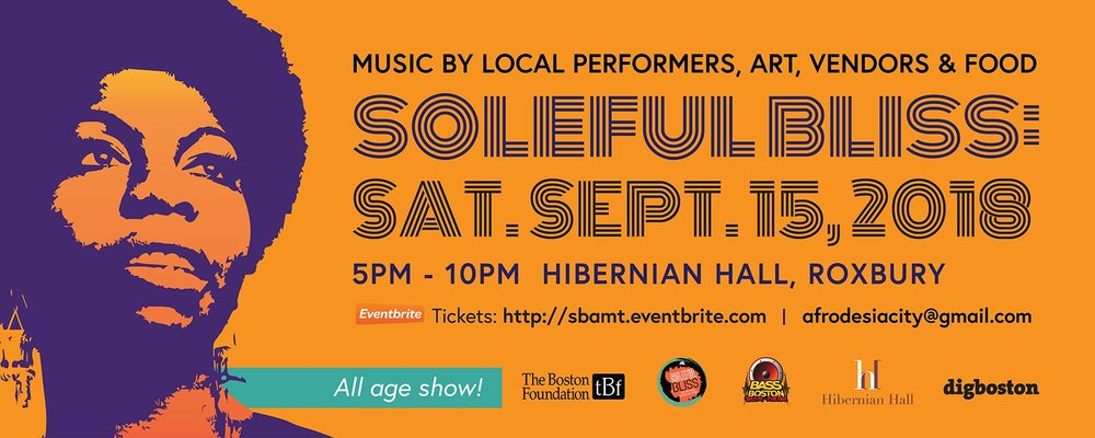Get Tickets -