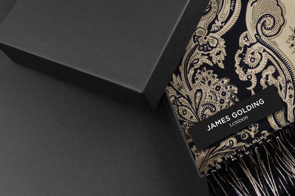 jg-regal-wide-box.jpg