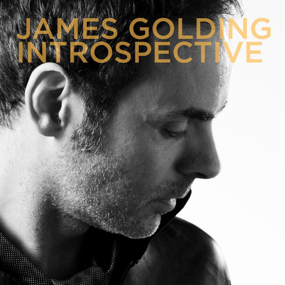 JG Album - Introspective.jpg