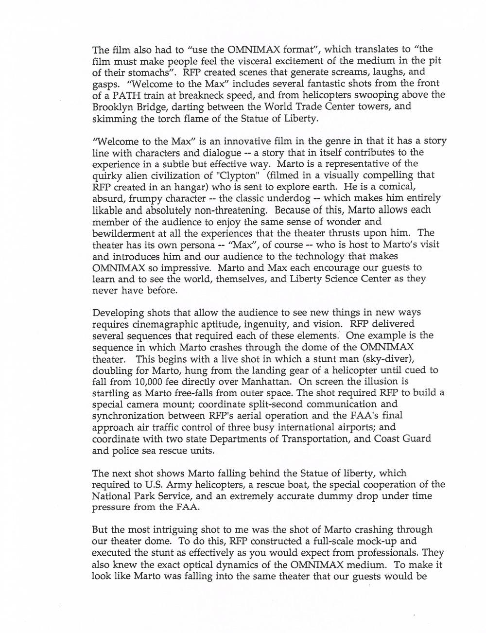 WTTM_Letter of Recommendation_John Marchiony_p2.jpg