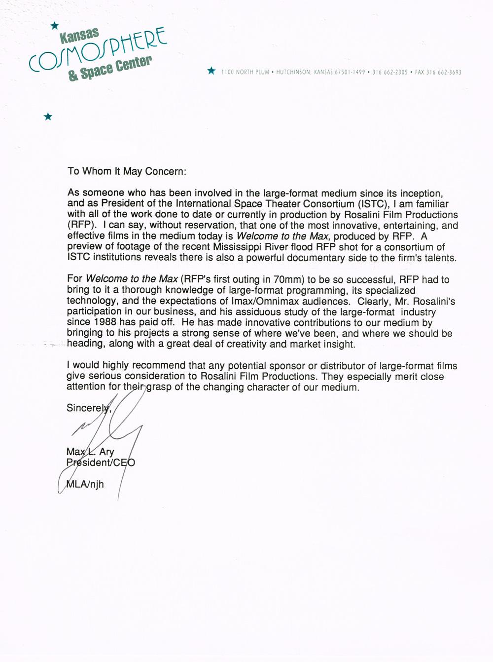 WTTM_Letter of Recommendation_John Marchiony_p1.jpg
