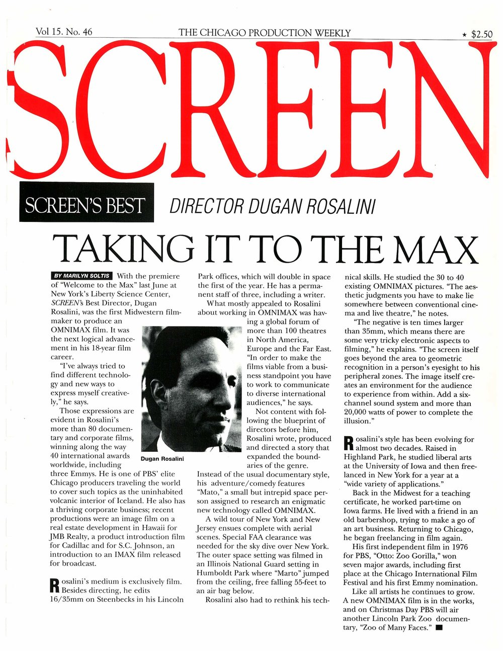 Screen Magazine_'Director of the Year' copy_2.jpg