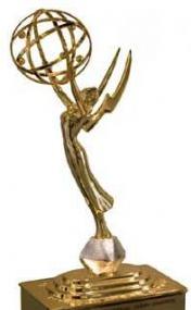 Screen Shot_Emmy award_2019-04-18 at 6.13.40 PM.png