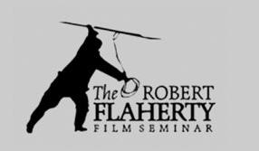 Screen Shot_Flaherty_ 2019-04-18 at 6.47.11 PM.png
