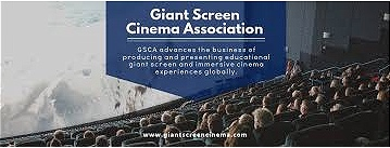 Screen+Shot_GSCA+Theater_2019-04-18+at+7.15.48+PM.jpg