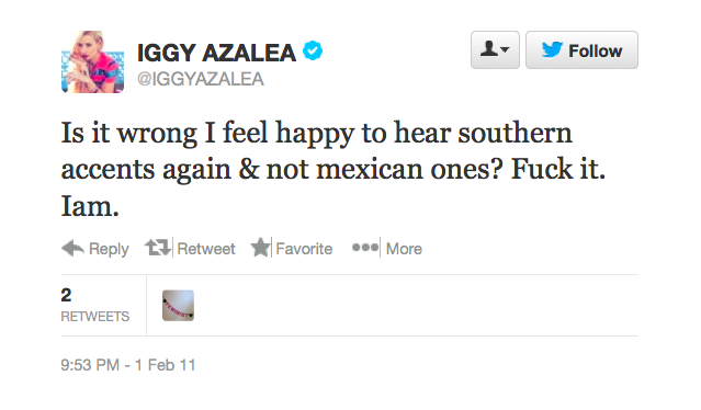 mexicantweet