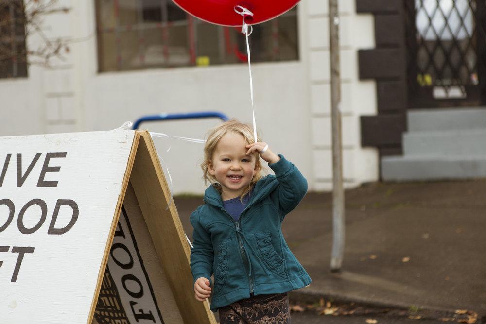 Give-Good-Gift-Portland-8.jpg