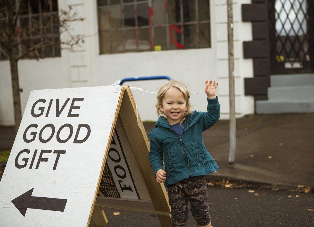 Give-Good-Gift-Portland-9.jpg