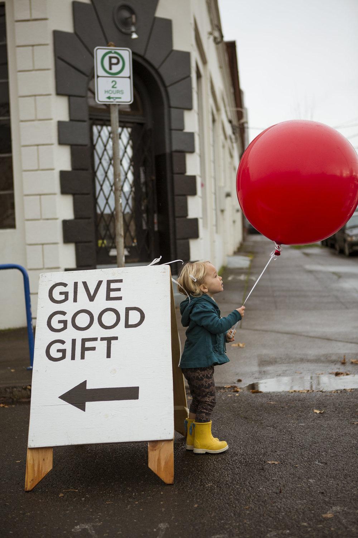 Give-Good-Gift-Portland-10.jpg