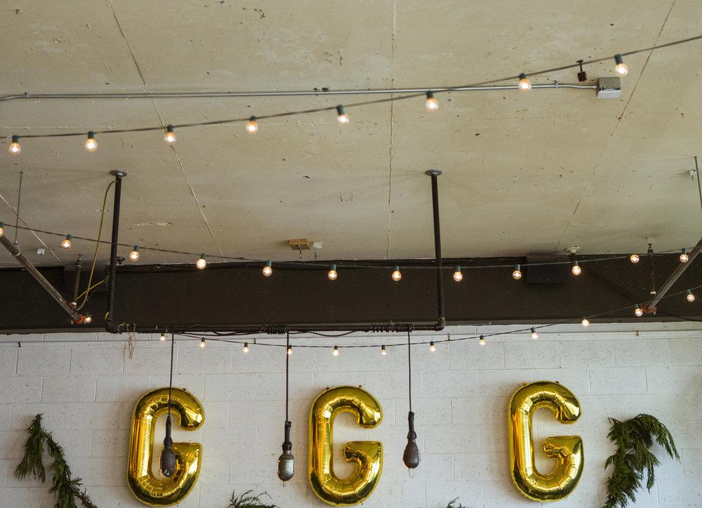 Give-Good-Gift-Portland-41.jpg