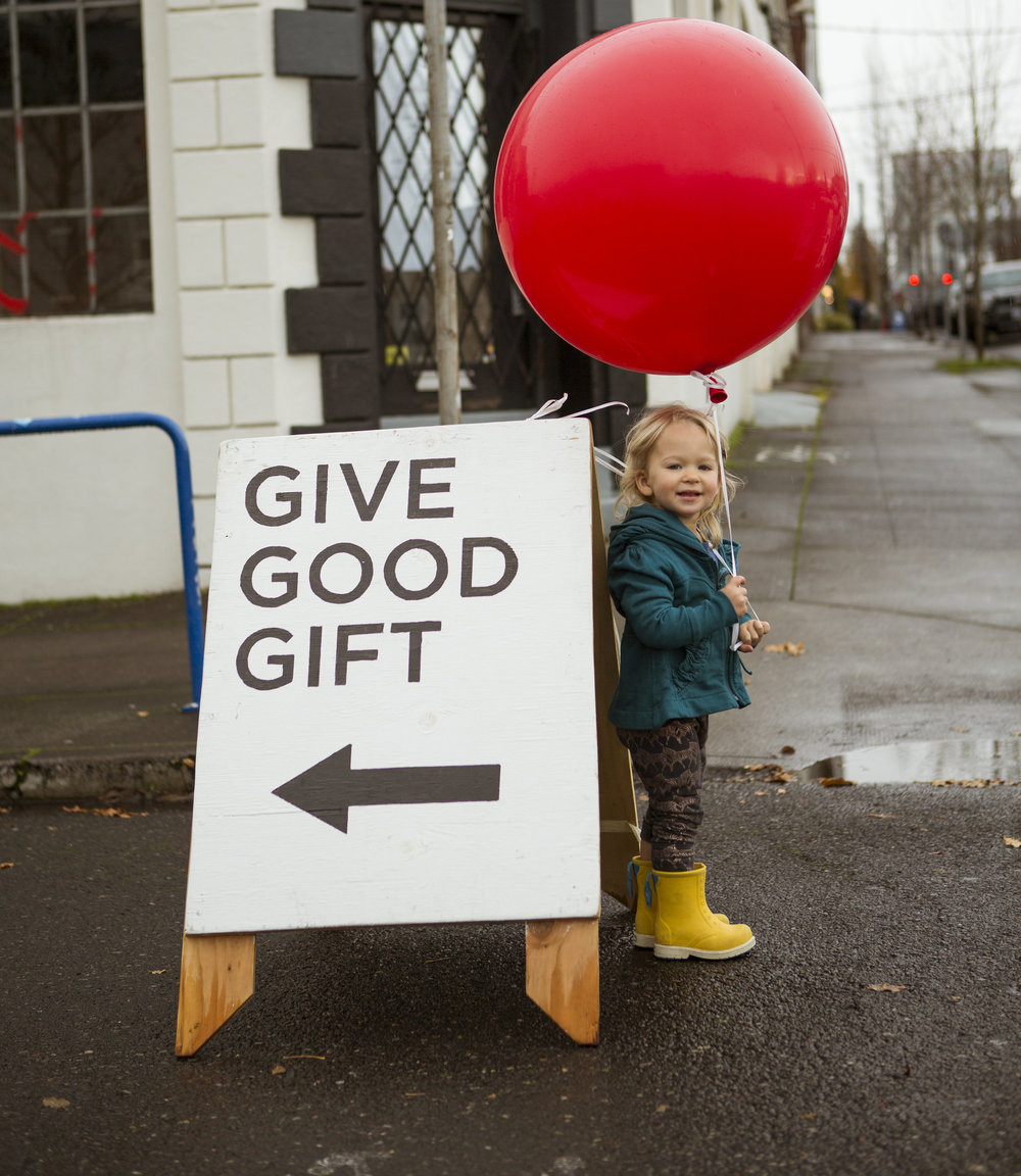 Give-Good-Gift-Portland-11.jpg