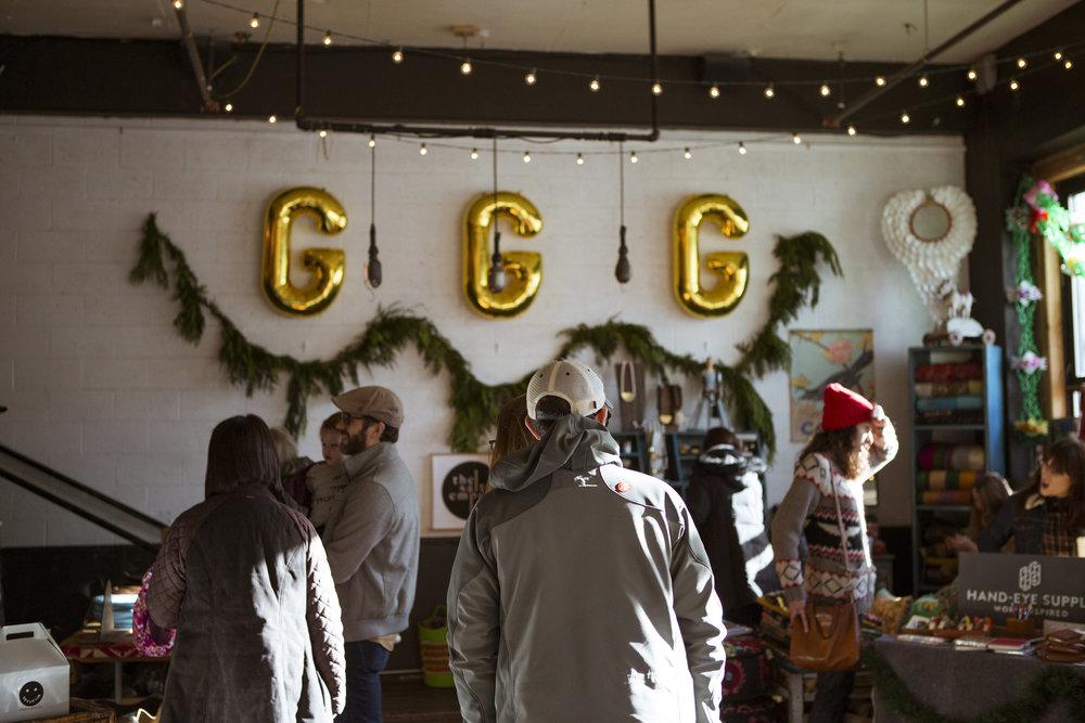 Give-Good-Gift-Portland-50.jpg