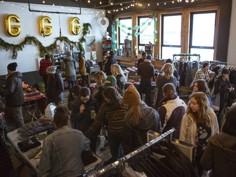 Give-Good-Gift-Portland-75.jpg