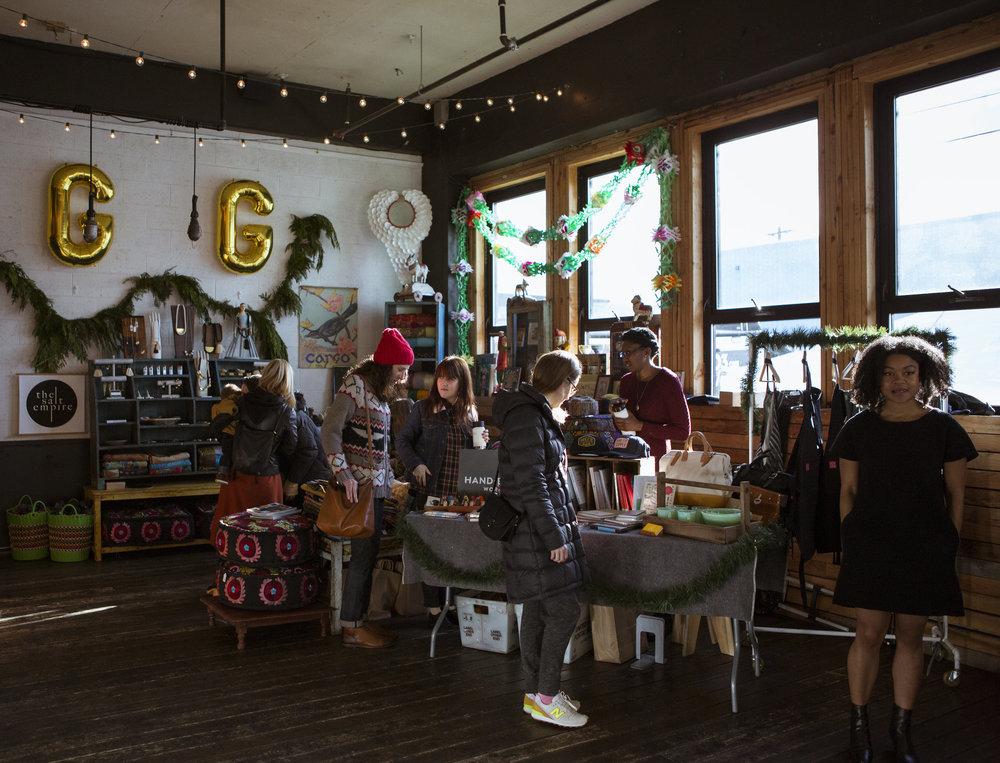 Give-Good-Gift-Portland-49.jpg