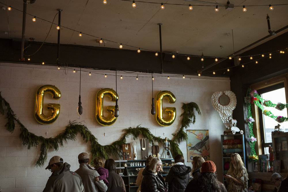 Give-Good-Gift-Portland-52.jpg