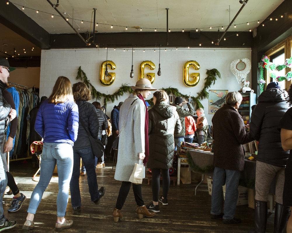 Give-Good-Gift-Portland-61.jpg