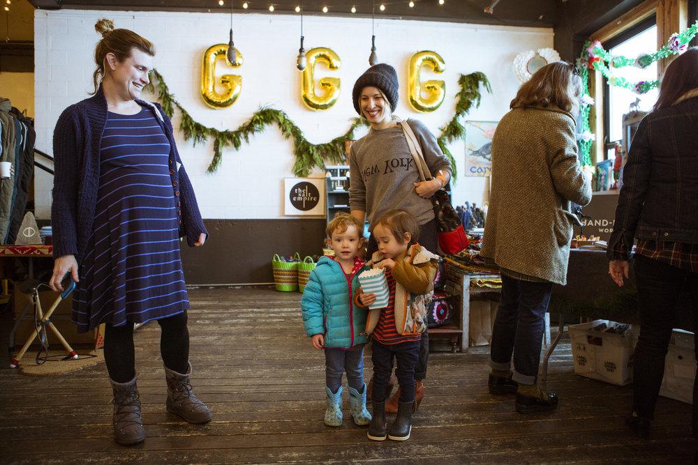 Give-Good-Gift-Portland-87.jpg