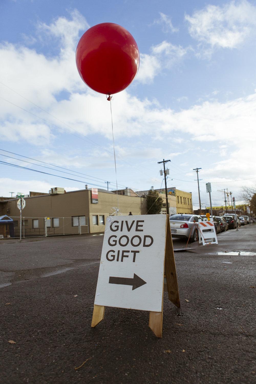 Give-Good-Gift-Portland-125.jpg