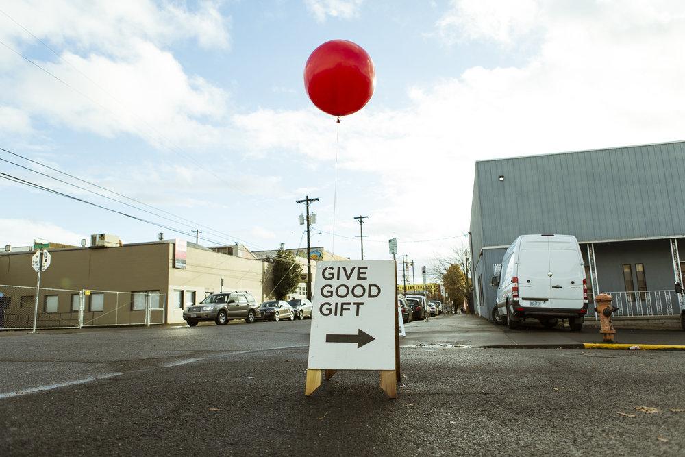 Give-Good-Gift-Portland-127.jpg