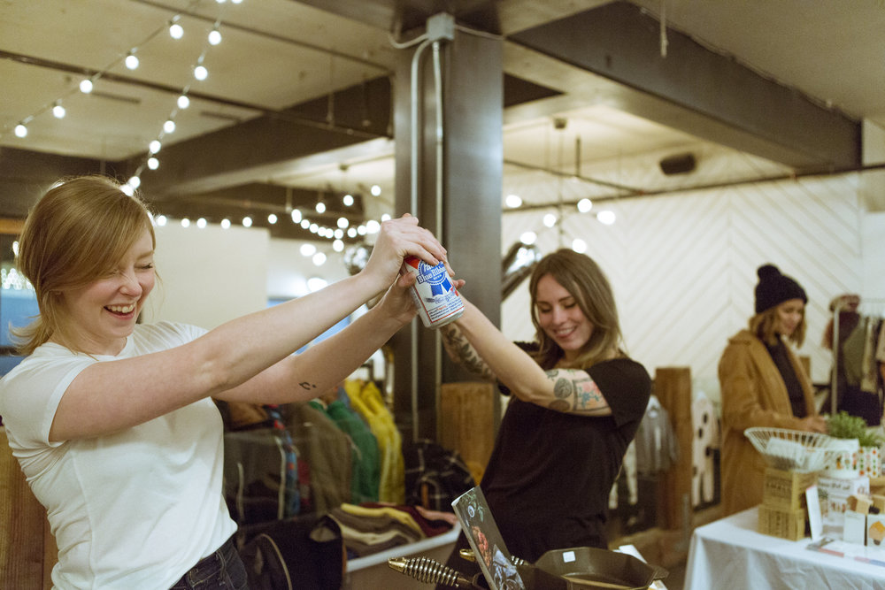 Give-Good-Gift-Portland-148.jpg