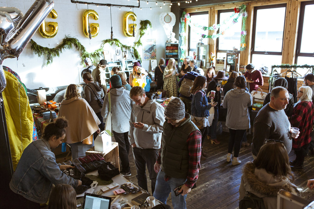 Give-Good-Gift-Portland-137.jpg