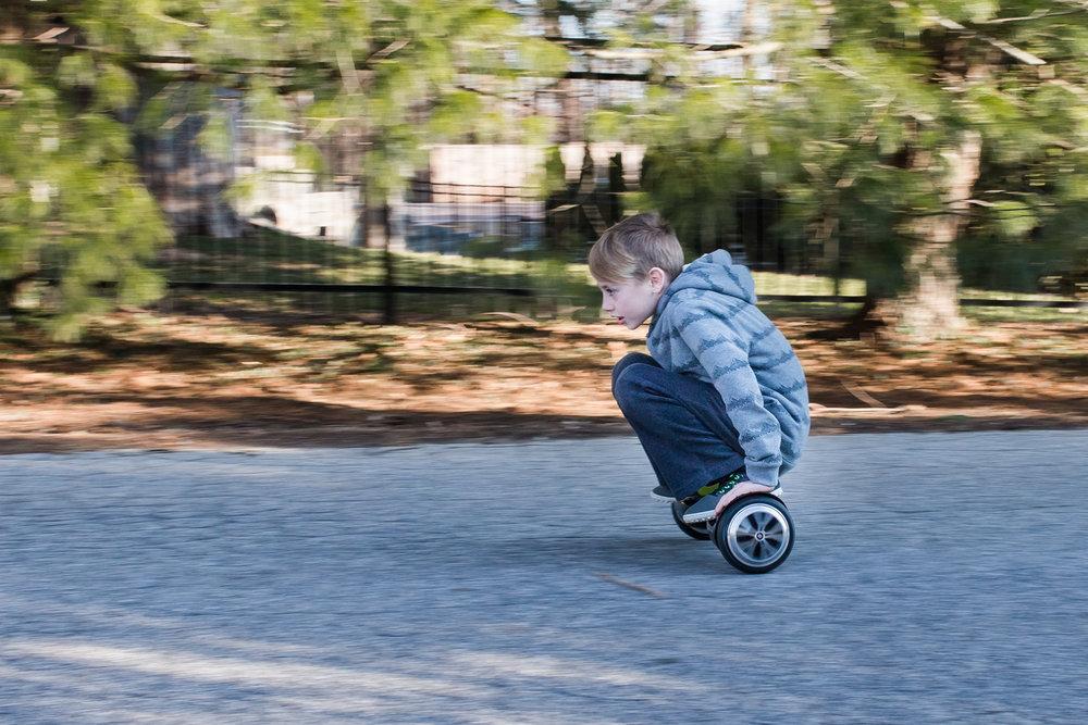 eli hoverboard-1011.jpg