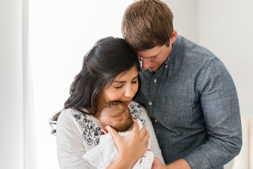 Hollins Newborn Session-7027.jpg