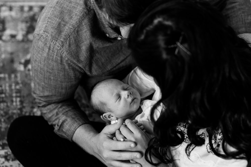 Hollins Newborn Session-7219.jpg