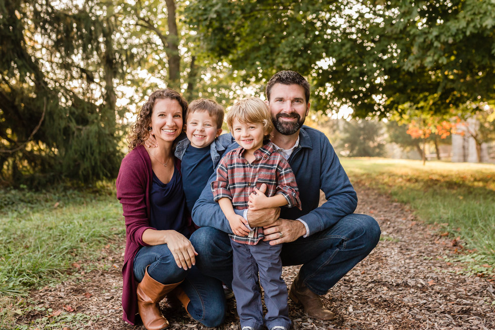 Kelleher Fall Family Session-1435.jpg