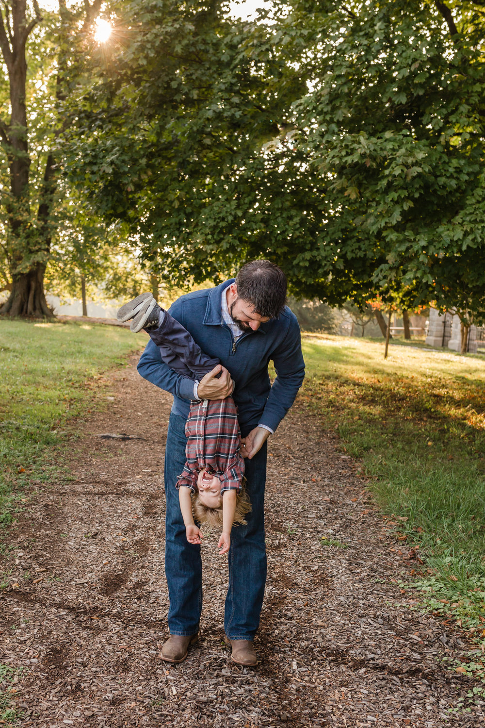 Kelleher Fall Family Session-1424.jpg