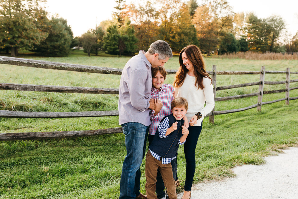 fall_family_session_in_baltimore_maryland