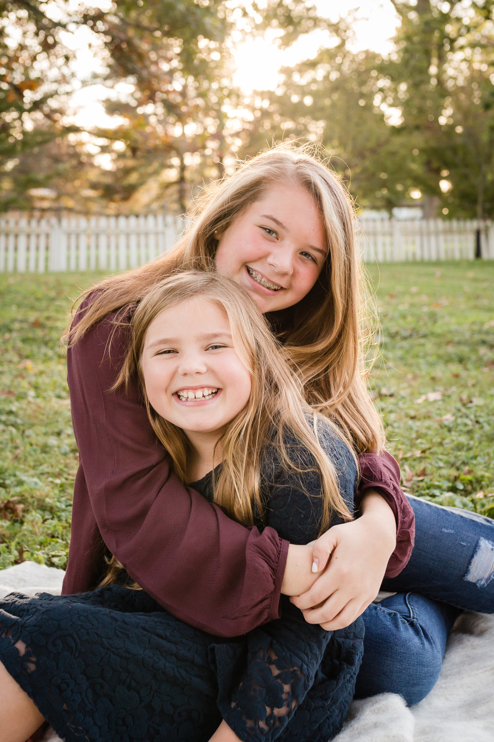 fall_family_session_at_hampton_mansion_maryland-2399.jpg