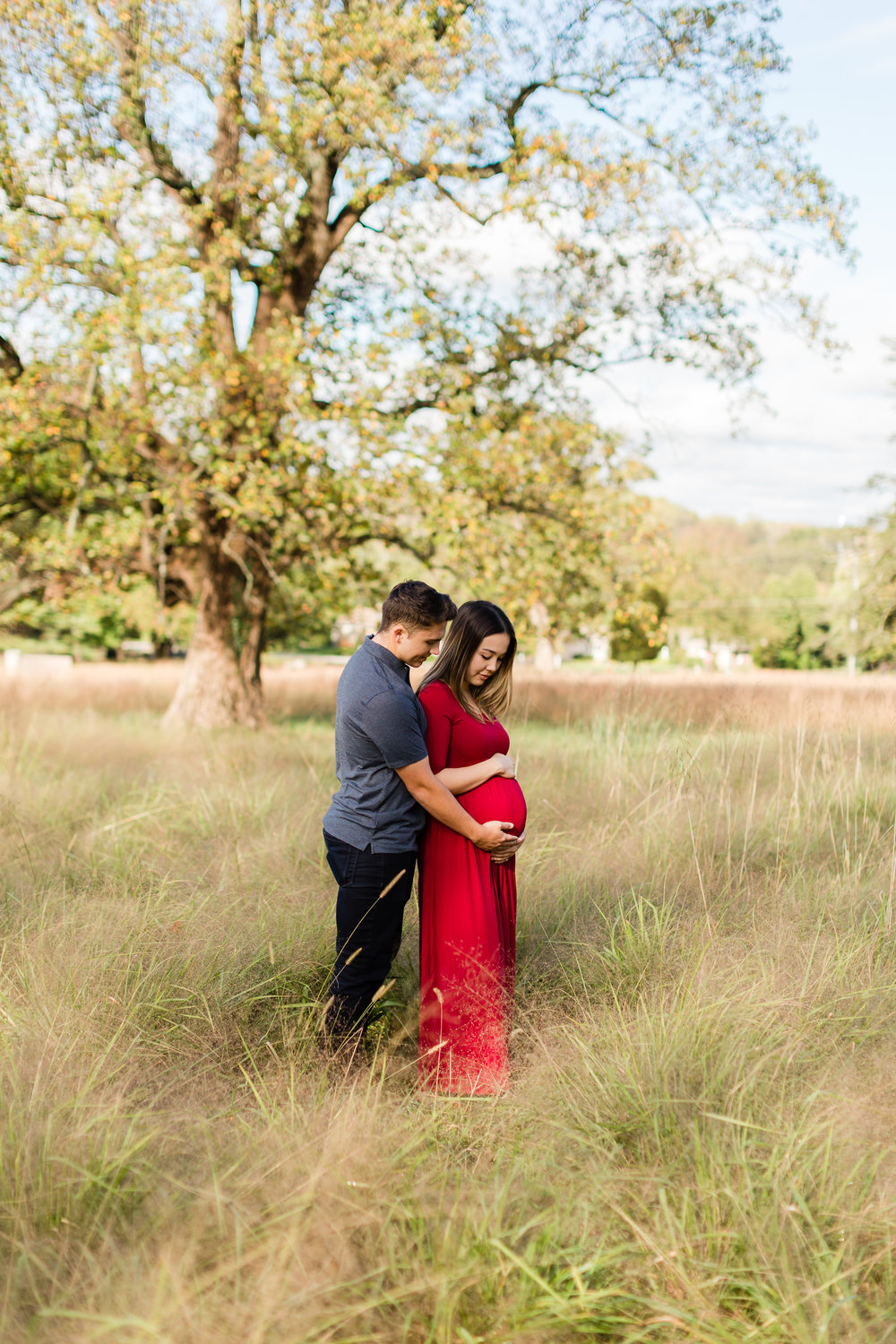 Powis_maternity_session_fall_-2920.jpg