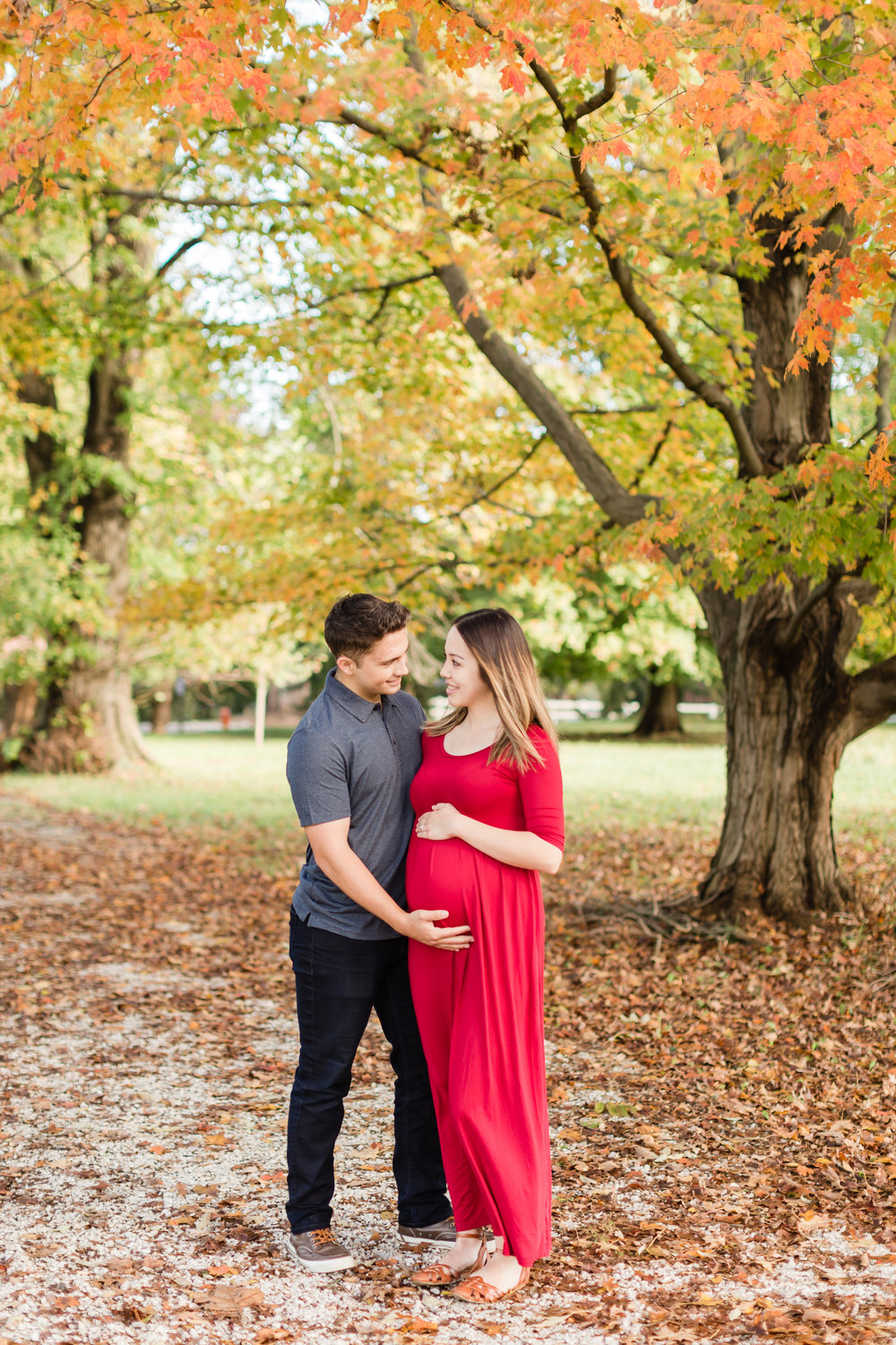Powis_maternity_session_fall_-2992.jpg