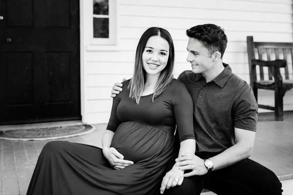 Powis maternity-3084.jpg