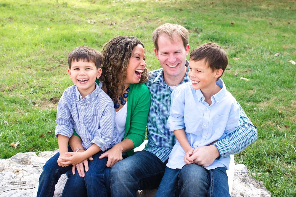 Dungey Extended Family Session-29.jpg