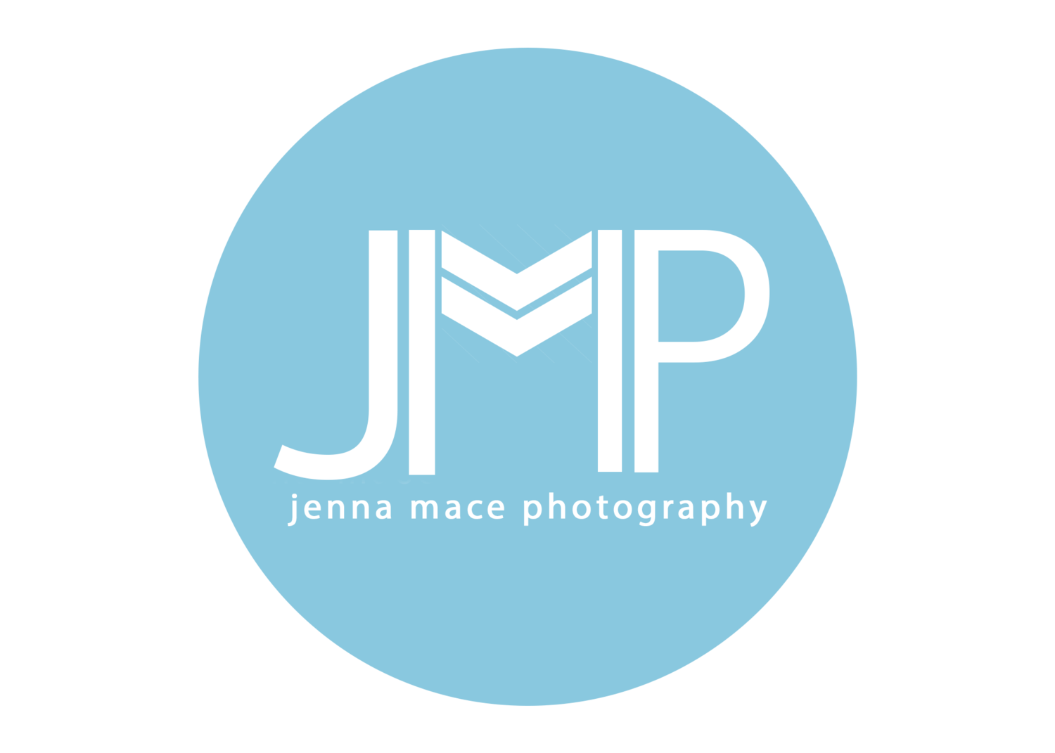 Jenna Mace Photography specializing in emotive lifestyle newborn and family sessions in the Baltimore area