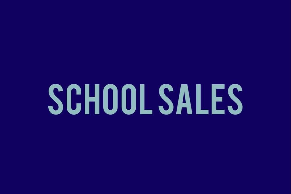 school sales.JPG