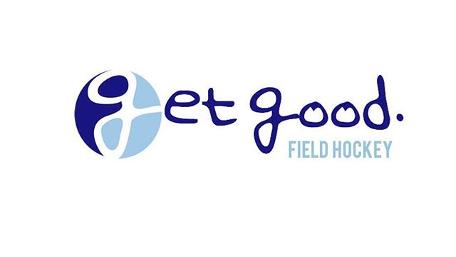 #Getgood