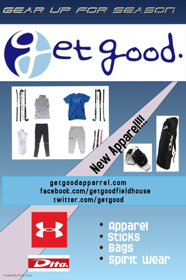 marketing apparel poster1.png