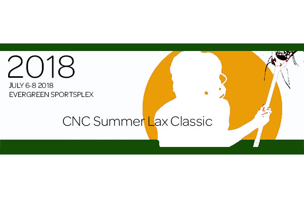 CNCSLC_header2.jpg