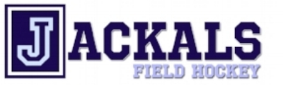 Jackals Field HockeyClub is Maryland/Montgomery County-based field hockey program that emphasizes excellence through the development of individual skills, teamwork, and sportsmanship. Our philosophy is to offer a competitive field hockey environment focused on the development of technical proficiency, tactical understanding, and the physical well-being of our players in a constructive atmosphere. Through the vehicle of field hockey we hope to provide each player with life skills that they will take forward into school, college, the work force, and their personal lives.